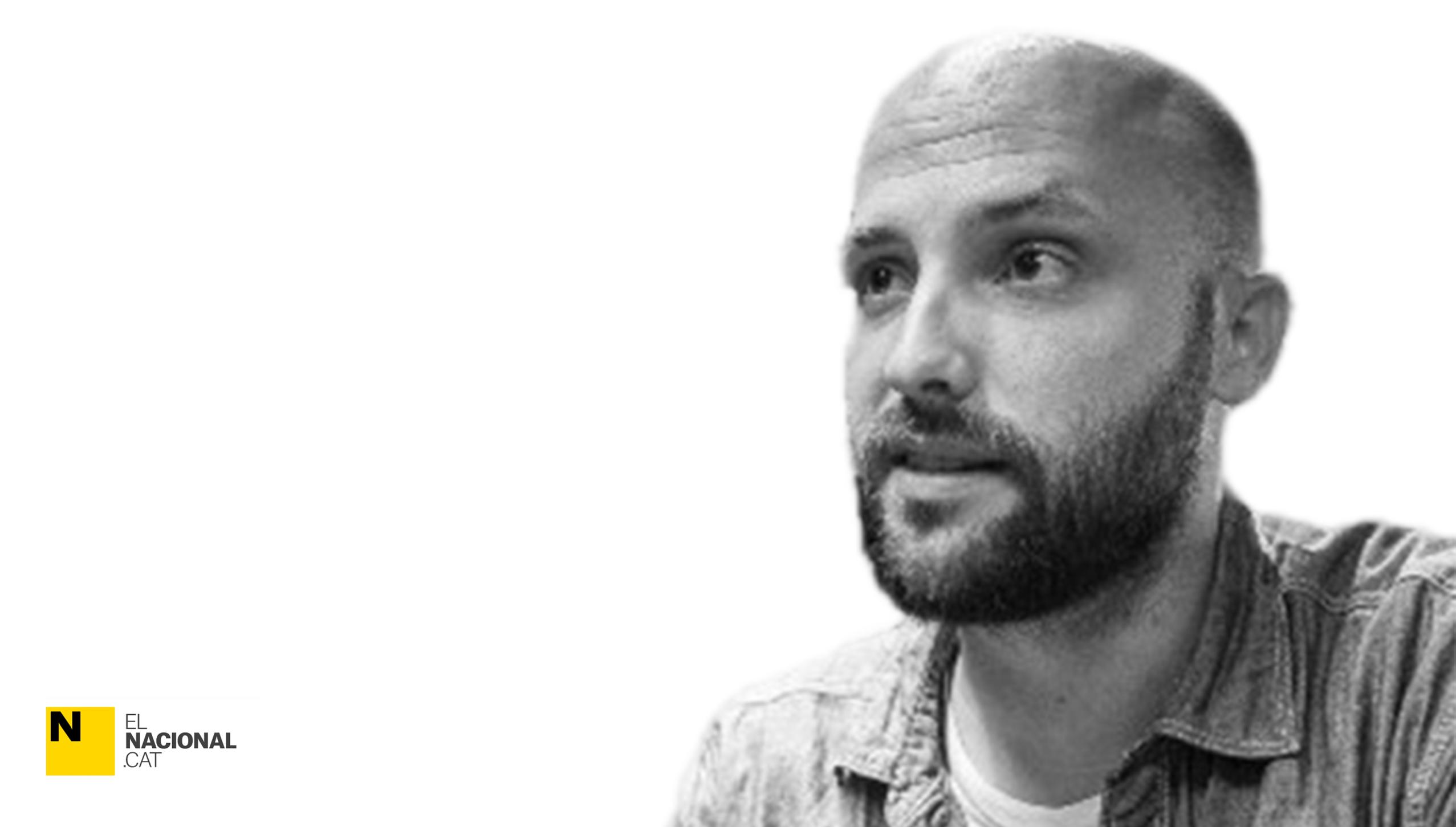 Lalternativa Per Jordi Graupera Democratescat